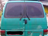 Volkswagen T4, ціна 53300 Грн., Фото