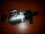 Запчастини і аксесуари,  ГАЗ 22177, ціна 320 Грн., Фото