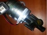 Запчасти и аксессуары,  Газ 22177, цена 320 Грн., Фото