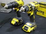 Инструмент и техника Строительный инструмент, цена 1600 Грн., Фото