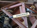 Інструмент і техніка Складське обладнання, ціна 10000 Грн., Фото