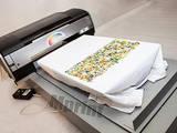 Комп'ютери, оргтехніка,  Принтери Струминні принтери, ціна 10 Грн., Фото