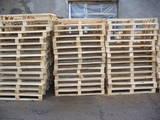 Инструмент и техника Поддоны, тара, упаковка, цена 28 Грн., Фото