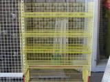 Інструмент і техніка Складське обладнання, ціна 600 Грн., Фото