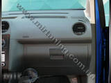 Запчастини і аксесуари,  Volkswagen Caddy, ціна 600 Грн., Фото