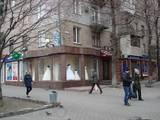 Приміщення,  Підвали і напівпідвали Запорізька область, ціна 415000 Грн., Фото