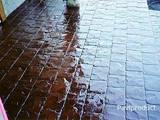 Строительные работы,  Строительные работы, проекты Обустройство территории, цена 250 Грн., Фото