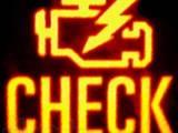 Ремонт и запчасти Автоэлектрика, ремонт и регулировка, цена 80 Грн., Фото