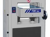 Інструмент і техніка Верстати і устаткування, ціна 28500 Грн., Фото