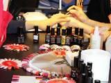 Курсы, образование Курсы по маникюру, педикюру, цена 400 Грн., Фото