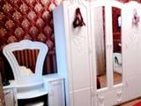 Квартири АР Крим, ціна 250 Грн./день, Фото