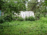 Будинки, господарства Київська область, ціна 125000 Грн., Фото