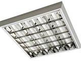 Стройматериалы Подвесные потолки, цена 7 Грн., Фото