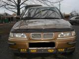 ВАЗ 2110, ціна 35000 Грн., Фото