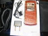 Телефони й зв'язок,  Мобільні телефони Інші, ціна 11200 Грн., Фото