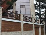 Будинки, господарства АР Крим, ціна 13700000 Грн., Фото