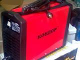 Инструмент и техника Сварочные аппараты, цена 790 Грн., Фото