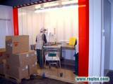 Інструмент і техніка Складське обладнання, ціна 100 Грн., Фото