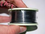 Різне та ремонт Ремонт електроніки, ціна 30 Грн., Фото