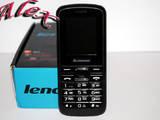 Телефони й зв'язок,  Мобільні телефони Телефони з двома sim картами, ціна 263 Грн., Фото