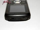 Телефоны и связь,  Мобильные телефоны Телефоны с двумя sim картами, цена 263 Грн., Фото