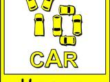 Перевозка грузов и людей,  Пассажирские перевозки Такси и найм авто с водителем, цена 1 Грн., Фото