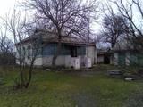 Дома, хозяйства Черкасская область, цена 168000 Грн., Фото