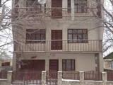 Дома, хозяйства Хмельницкая область, цена 300000 Грн., Фото