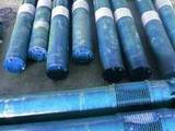 Сантехника Насосы, цена 13115 Грн., Фото