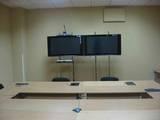 Офисы Киев, цена 1000 Грн./день, Фото