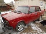 ВАЗ 2107, ціна 22000 Грн., Фото