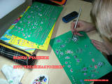 Курсы, образование Семинары и тренинги, цена 1000 Грн., Фото