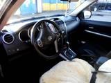 Suzuki Grand Vitara, ціна 137479 Грн., Фото