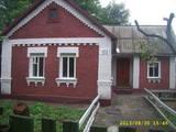 Будинки, господарства Київська область, ціна 222000 Грн., Фото