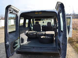 Ford Transit, цена 79000 Грн., Фото