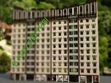 Квартири Івано-Франківська область, ціна 237452 Грн., Фото
