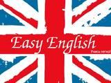 Курси, освіта,  Мовні курси Англійська, ціна 100 Грн., Фото