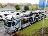 Інше ... Транспорт з дефектами або після аварії, ціна 99.99 Грн., Фото