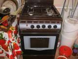 Бытовая техника,  Кухонная техника Плиты газовые, цена 400 Грн., Фото