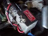 Запчастини і аксесуари,  Bugatti Veyron, ціна 3200 Грн., Фото