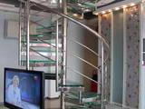 Будівельні роботи,  Вікна, двері, сходи, огорожі Сходи, ціна 1000 Грн., Фото