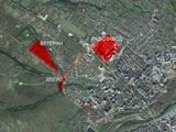 Земля і ділянки Івано-Франківська область, ціна 49999 Грн., Фото