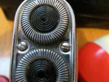 Бытовая техника,  Красота и здоровье Электробритвы, цена 80 Грн., Фото