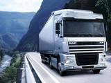 Перевезення вантажів і людей Логістика, ціна 1 Грн., Фото