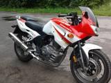 Мотоцикли Інший, ціна 8500 Грн., Фото
