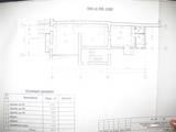 Офіси Вінницька область, ціна 1275000 Грн., Фото