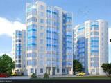 Квартиры Днепропетровская область, цена 1280000 Грн., Фото