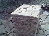 Стройматериалы Камень, цена 500 Грн., Фото