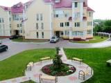 Квартиры Донецкая область, цена 57000 Грн., Фото