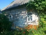 Будинки, господарства Чернігівська область, ціна 30000 Грн., Фото